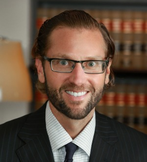 Brian J. Zavislak's Profile Image