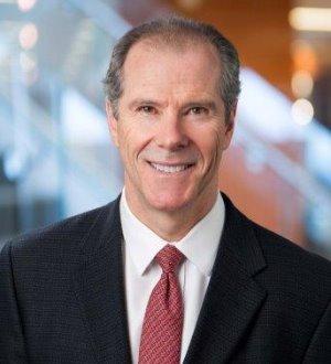 Brian L. Davidoff's Profile Image