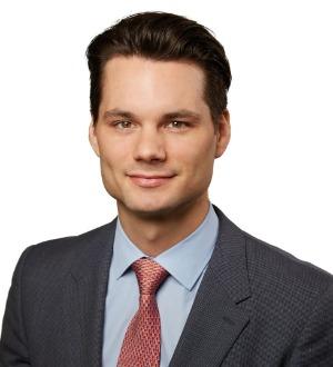 Brian L. Salvi