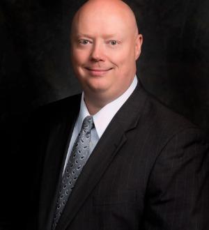 Brian L. White's Profile Image