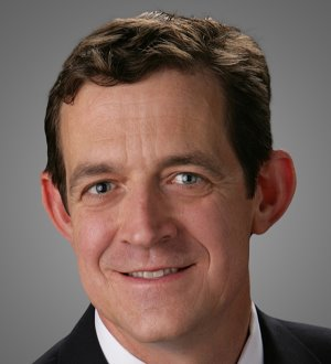 Brian M. Daucher