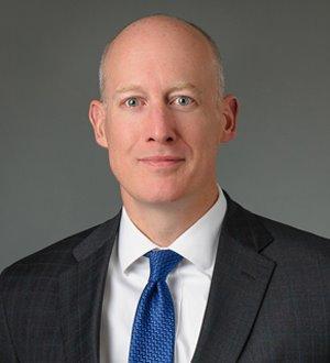 Brian M. Johnson's Profile Image