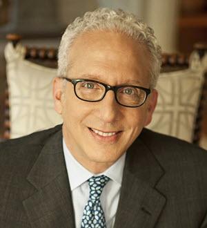 Brian M. Lidji