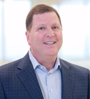 Brian M. Mumaugh's Profile Image