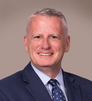 Image of Brian M. Quirk
