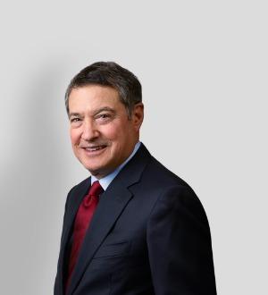 Brian M. Schneiderman