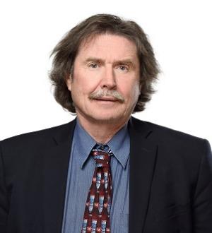 Brian MacLellan, Q.C.