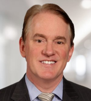 Brian N. Hail's Profile Image