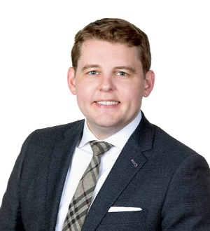 Brian P. FitzGerald
