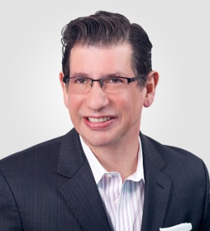 Image of Brian P. Goldstein