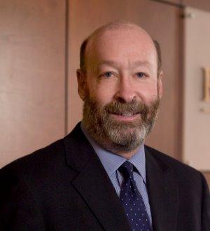 Brian R. Ade