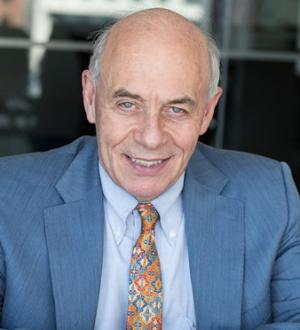 Brian R. Carr