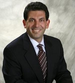 Brian R. Davidson's Profile Image