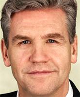 Brian R. Fraser
