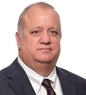 Brian R. Gilchrist