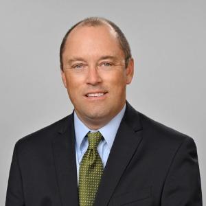 Brian R. Jenney