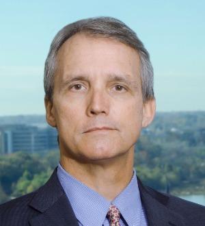 Image of Brian R. Marron