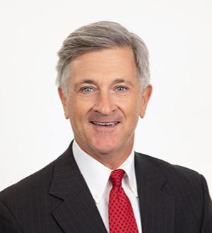 Brian R. Plegge's Profile Image