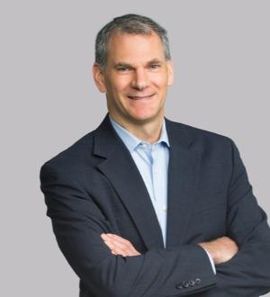 Brian R. Socolow