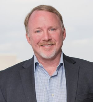 Brian R. Talcott's Profile Image