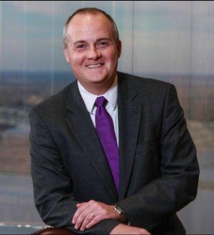 Brian S. Faughnan's Profile Image