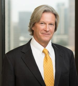 Brian S. Martin's Profile Image
