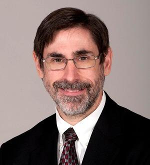 Brian S. McHugh's Profile Image