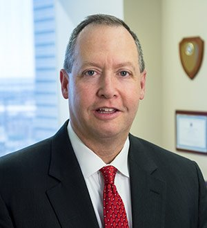 Image of Brian T. Kelly