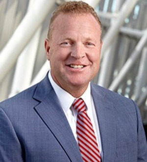 Brian T. McKernan's Profile Image
