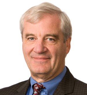 Brian T. Rekofke