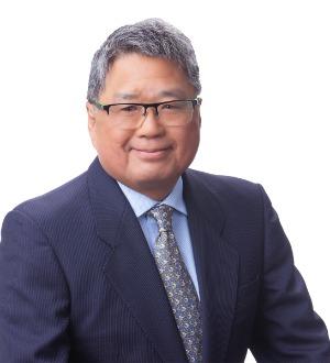 Brian Tadashi Hirai