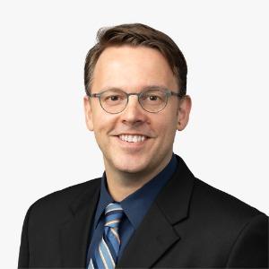 Brian Tiemann's Profile Image
