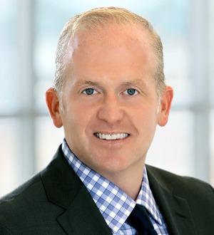 Brian V. Breheny