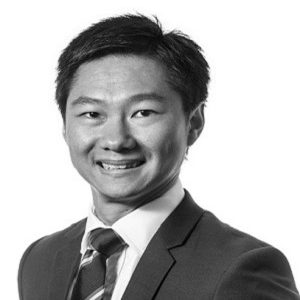 Brian Vuong