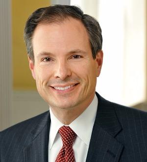 Brian W. Duwe's Profile Image