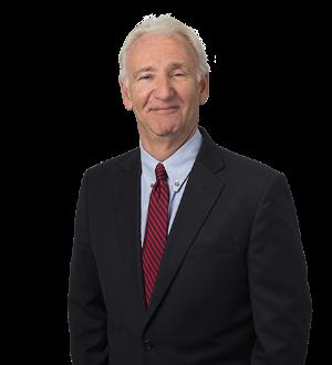 Brian W. Welch