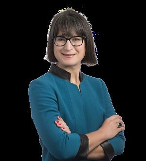 Briana Clark's Profile Image