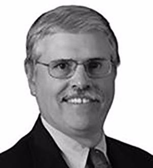 Brit L. Geiger's Profile Image