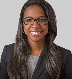 Brittany N. Brantley