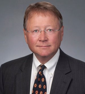 Brooks Eason's Profile Image