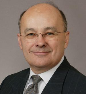 Bruce A. Bonjour's Profile Image