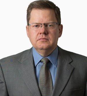 Bruce A. Koehler's Profile Image