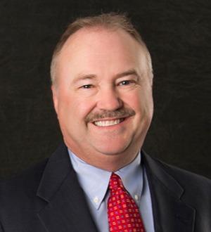 Bruce B. Tidwell