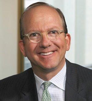 Bruce C. Herzog's Profile Image