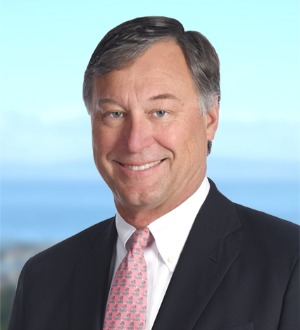 Bruce C. Stuart's Profile Image