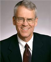 Bruce D. Hall