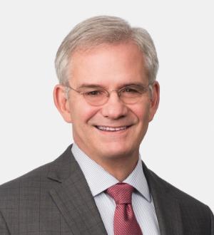 Bruce D. Platt's Profile Image