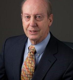 Bruce D. Vosburg's Profile Image