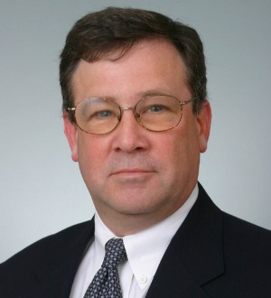 Image of Bruce E. Dick