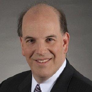 Bruce F. Rudoy's Profile Image